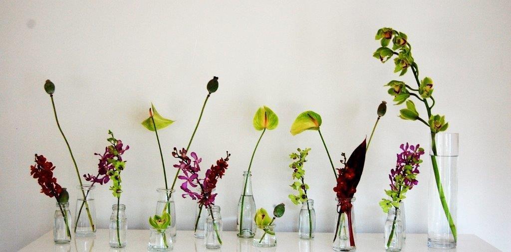 Floristry Course Melbourne